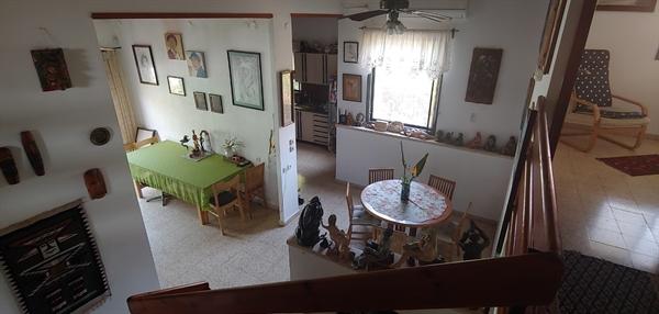 מדהים למכירה במרכז המושבה וילה על 440 מטרים | בתים להשכרה ומכירה באבן VB-92